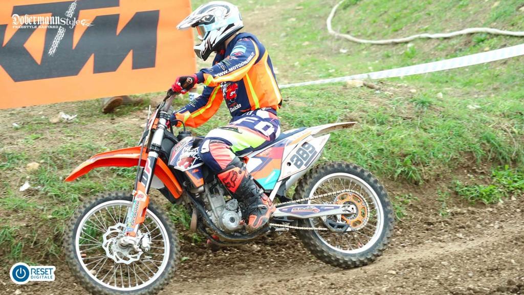 3-PROVA-Trofeo-FMI_84