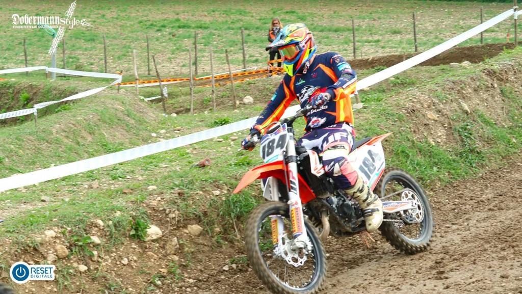 3-PROVA-Trofeo-FMI_87