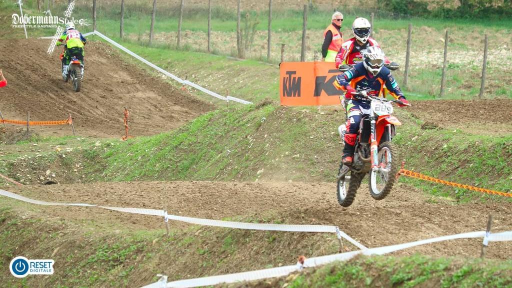3-PROVA-Trofeo-FMI_88