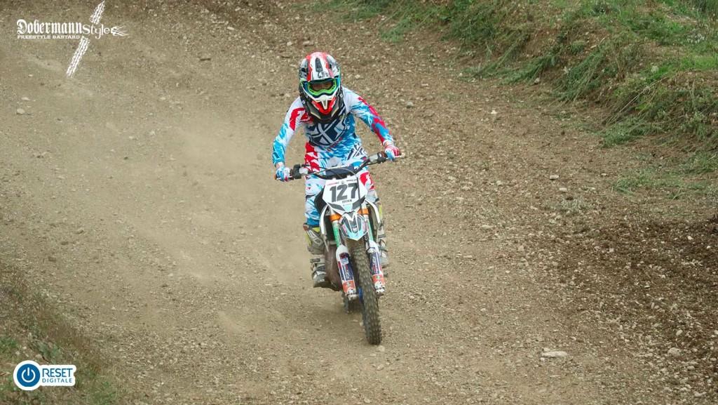 3-PROVA-Trofeo-FMI_97