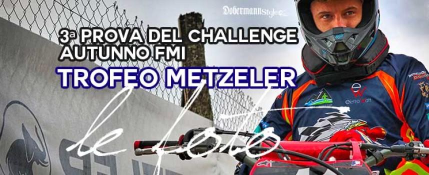 Le foto della 3ª prova Challenge Autunno FMI e Trofeo METZELER