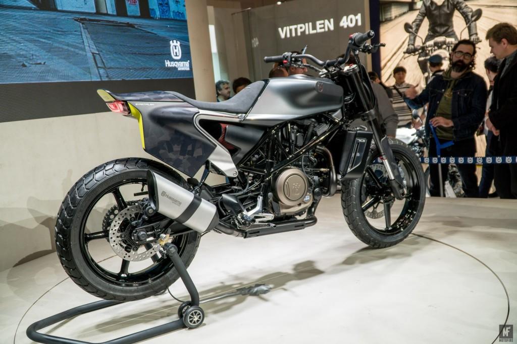 husqvarna-701-svartpilen-concept-eicma-2017-motofire-06
