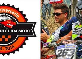 Motoclub Di Guida Moto