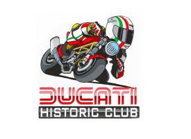 Ducati Historic Club