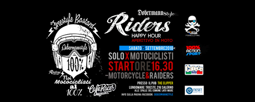 BANNER_RAIDERS_HAPPY_HOUR